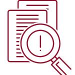 estimation de bien immobilier à La Teste-de-Buch, Gujan-Maestras et sur le bassin d'Arcachon