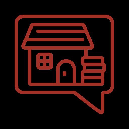 Agence immobilière à Arcachon, La Test-de-Buch et Gujan-Maestras