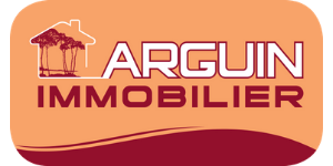 Logo HD Arguin Immobilier