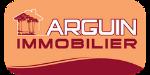 Arguin Immobilier